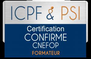 Logo-ICPF-PSI-Confirmé-CNEFOP-Formateur