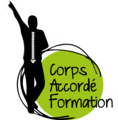 Logo corps accorde formation